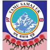 tamusamaj logo