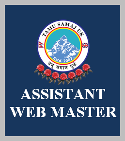 assistant-web-master