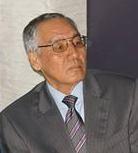 advisor-mr-chandra-bhadur-gurung