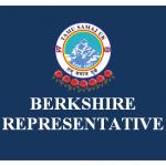 BERKSHIRE REP