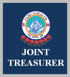 joint-treasurer