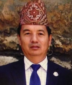 mr-hariman-gurung-sports-secretary