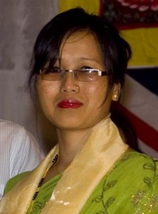 mrs-mathura-gurung-committee-member