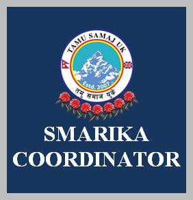 smarika-coordinator