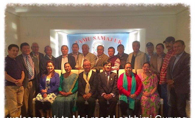 nepal_news1433774400-tamu_swagat