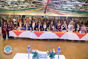 Tamu Samaj UK's Lhochhar celebration 2016 -1