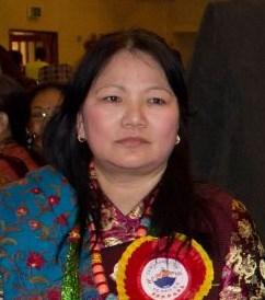 adviser-mrs-renu-maya-gurung