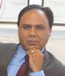 advisor-mr-raju-thapa-solicitor