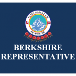 BERKSHIRE REP