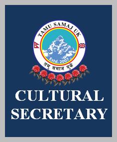 cultural-secretary
