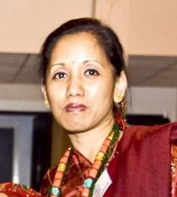 committee-member-mrs-bindu-gurung