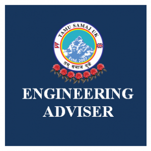 ENGINEERIND ADVISER