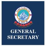 General Secretary