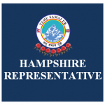 HAMPSHIRE REP