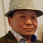 Kamal Gurung