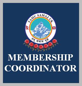 membership-coordinator