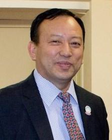 mr-shiva-kumar-gurung-coordinator