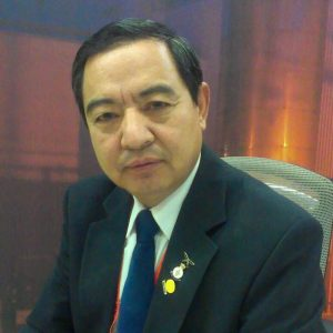 mr-tankaram-gurung-vice-chairman-tsuk