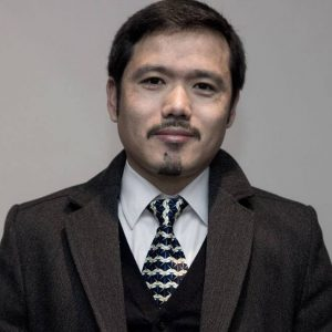 mr-yam-gurung-web-master