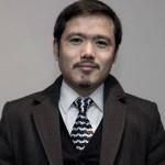 Mr Yam Gurung Web Master