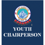 YOUTH CHAIRPERSON
