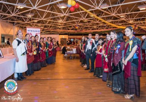 TSUK Lhochhar 2017 -15