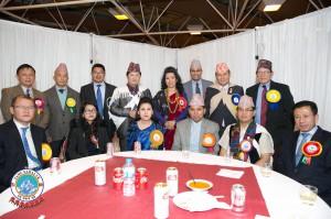 TSUK Lhochhar 2017 -19