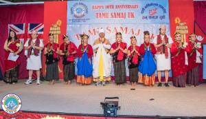 TSUK 10 th Aniversary Celebration photo 7jpg