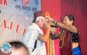 TSUK 10th Aniversary celebration photo 11_files