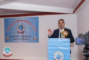 Tsuk comunity hall opening ceremony 3jpg